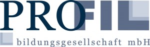 logo_farbig_neu