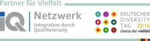 partner_der_vielfalt_logo_23032016
