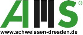 15-03-11_logo_ams_klein