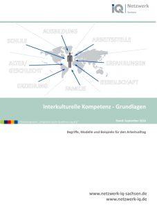 A4_Vorlage_IK-Grundlagen.indd
