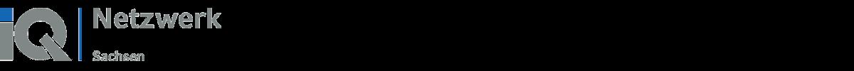 Link zur Startseite.