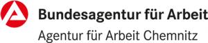 agentur für arbeit chemnitz