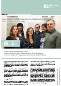 GP_IBAS.indd