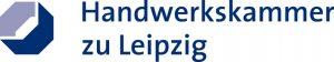 Logo der Handwerkskammer zu Leipzig