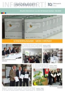 Newsletter-IQ-SN-SonderausgabeMeinOrdner.indd