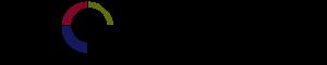Logo der Zentrum für Forschung, Weiterbildung und Beratung an der ehs Dresden gGmbH