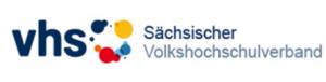 sächsischer volkshochschulverband