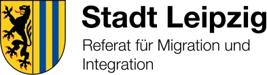 referat für migration und integration