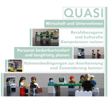 2013_broschuere_iq_netzwerk.indd